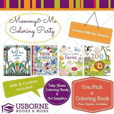 usborne coloring books for adults 227 best images about usborne books ideas on