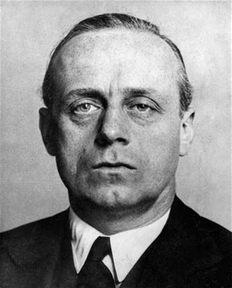biography of hitler wikipedia joachim von ribbentrop biography german diplomat