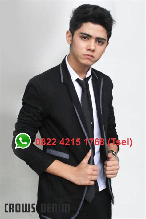 64 best aliando syarief images on ali