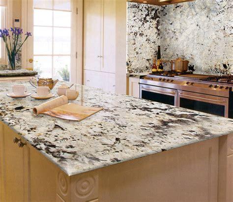 Granite Countertops Richmond Bc by Juparana Delicatus 2 Aeon Tile Granite Marble