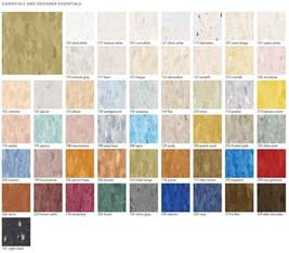 vct tile colors also we have below colors of mannington
