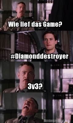 Gayyyyy Meme - meme creator hey heard u are gay but im not sir