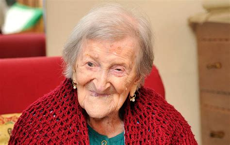how is the world s oldest world s oldest person morano turns 117 guinness world records