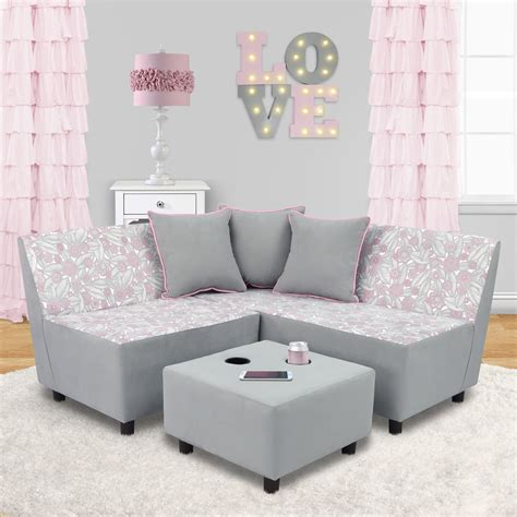 bedroom furniture bedroom astounding trading jr tween chairs for bedroom tween bedroom furniture photos