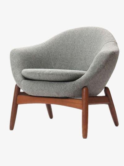 modern sofa single sofa modern furniture png image and