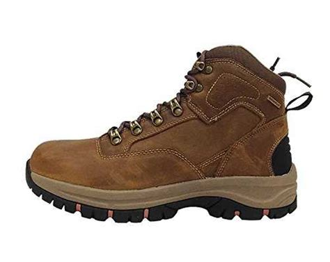 eddie bauer hiking shoes lockport shoes canada eddie bauer s leather