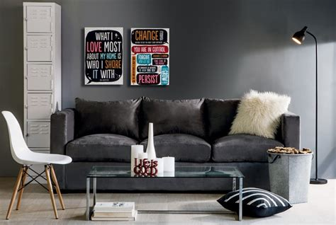 couches at mr price home mr price home 2012 winter catalogue visit our website www