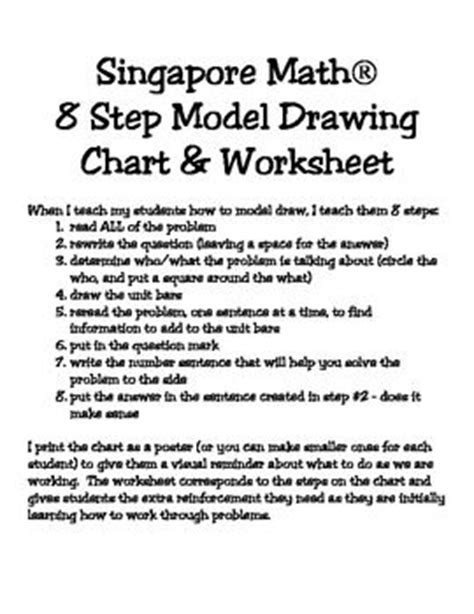 Model Place Value Relationships Worksheet by 1000 Ideas About Singapore Math On Place