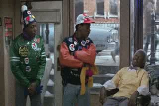 coming to america bathtub scene coming to america gif find share on giphy