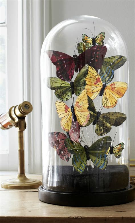easy craft ideas for home decor crafting ideas for home decor stunning 45 easy diy crafts