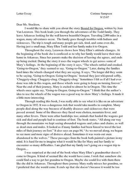 winning college essays exles nardellidesign com