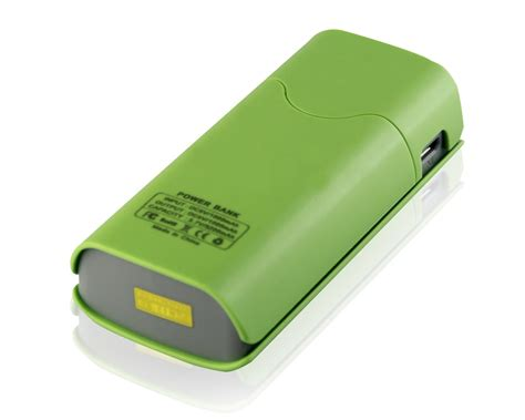 portable android charger portable power bank 5200mah battery charger for mobile phones android iphone ebay
