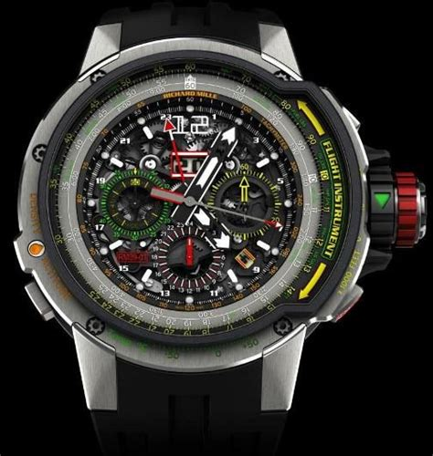 Richard Mille Sport 45 best images about richard mille watches montres on tropez monaco and