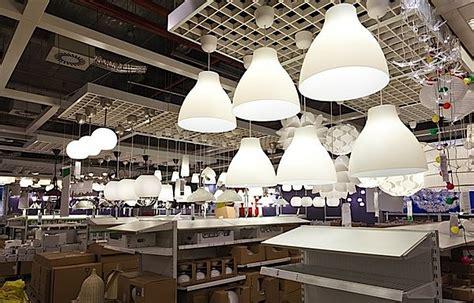 illuminazione shop come avviare store illuminazione