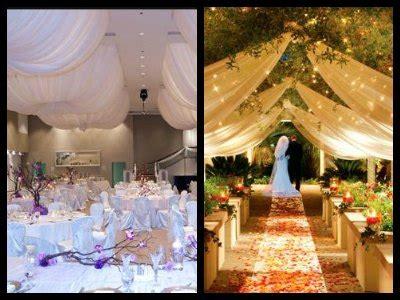 Top 10 Las Vegas Wedding Ideas by Best Las Vegas Wedding Venues