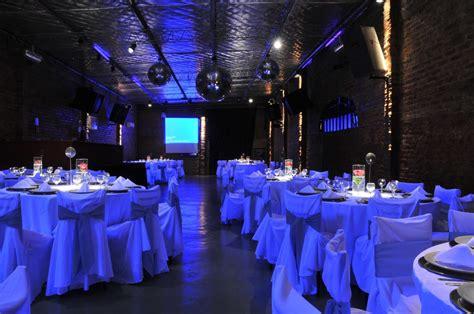layout salon de eventos salon de fiestas infantiles y adultos avellaneda 3