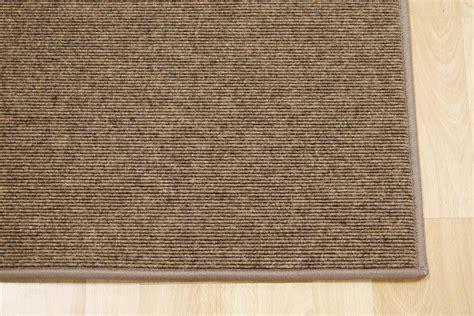 Tretford Teppich by Teppich Tretford 572 Umkettelt 200 X 200 Cm Ziegenhaar