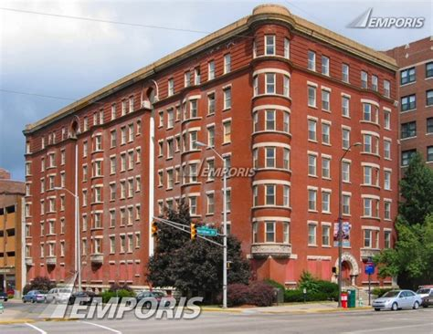 the turnverein rentals indianapolis in apartments com blacherne apartments indianapolis 184651 emporis