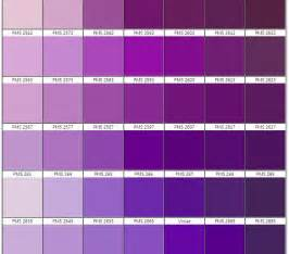 purple colors names purple color names list pictures to pin on