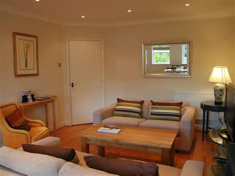 Appartamenti In Affitto Londra Zona 3 by Appartamento In Citt 224 Per 4 Persone In South Bank