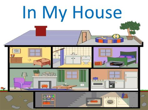 myhouse on topsy one