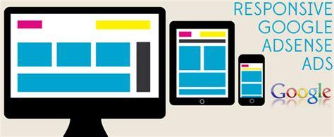adsense responsive ads responsive google adsense ads ingenium web