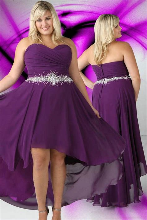 plum colored plus size dresses plum colored plus size bridesmaid dresses plus size