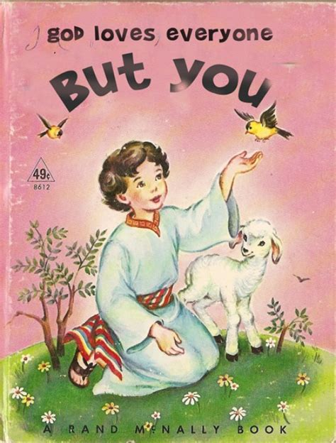 Children S Book 2 bad children s books 14 of the worst team jimmy joe
