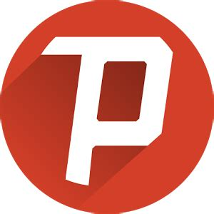 Target Home Design Inc psiphon android apps on google play