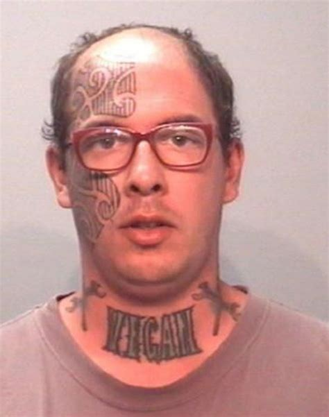 worst face tattoos bad tattoos 15 more of worst of the team jimmy joe