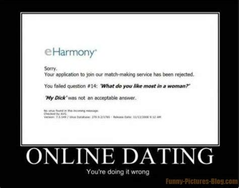 Dating Site Meme - who hasn t hiked in south america internet dating memes