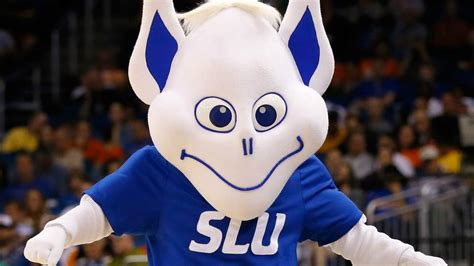 billiken players suspended louis suspends 3 basketball players