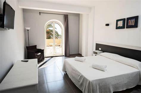 inclusive hopps hotel op het prachtige sicilie