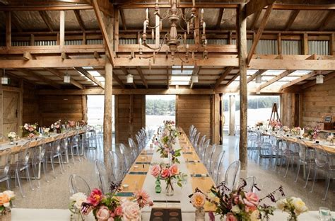 New Zealand's most amazing wedding venues   WedShed