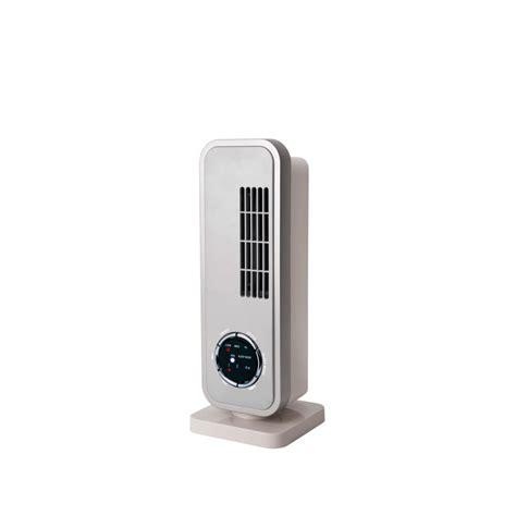 tower fan with remote slimline tower fan w remote control
