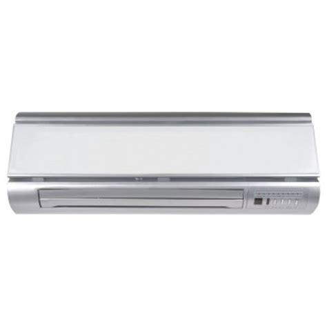 riscaldamento elettrico per bagno riscaldamento bagno radiatori soluzioni a pavimento e