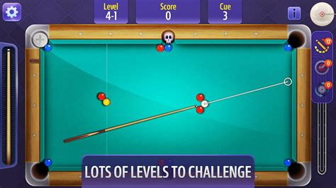 pool billiard pro apk billiards apk free sports for android apkpure