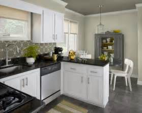 modern kitchen design trends of kitchens ign ideas new tag modern kitchen design trends 2014 187 home design 2017