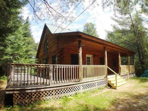 White Mountains Cabin Rentals by White Mountain Cabin Rentals New Today