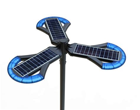 decorative solar light new decorative outdoor solar energy lawn light for garden