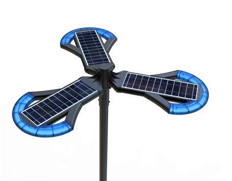 modern solar l post choosing the best solar l post light home designs