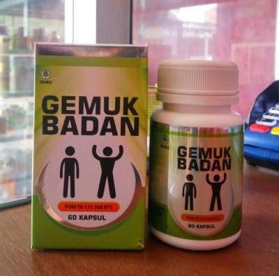 Obat Herbal Kapsul Gemuk Badan gemuk badan kapsul kapsul gemuk badan kapsul gemuk badan