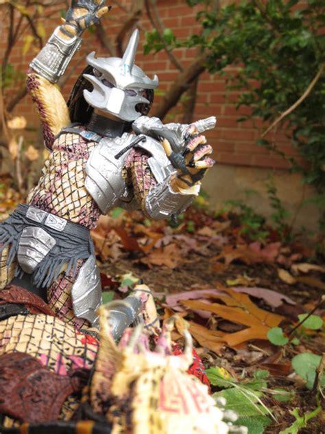 Predator Enforcer Predator predator wv12 enforcer 026 kastor s korner