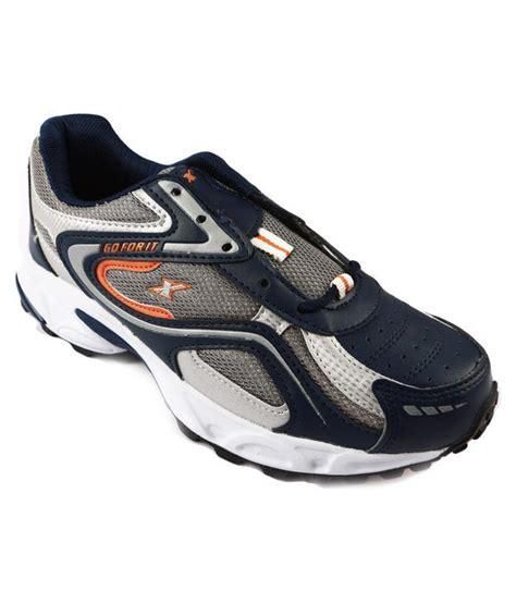 sparx multi sport shoes price in india buy sparx multi
