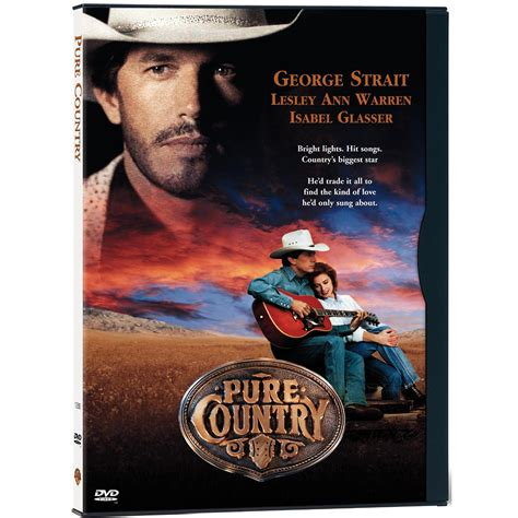 cowboy film soundtracks good movie and soundtrack books movies tv shows