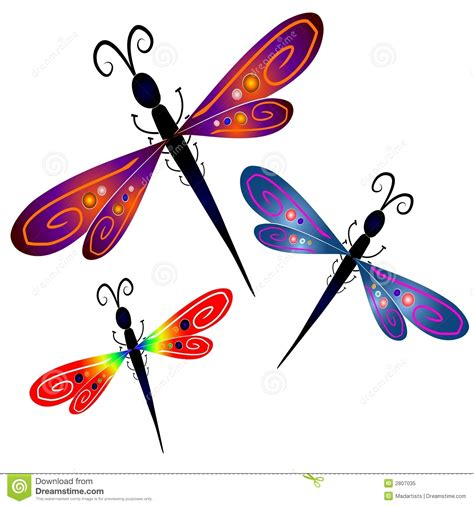 dragonfly clipart dragonfly cliparts