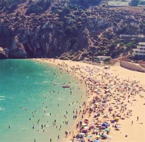 morocco beach al hoceima beach morocco world beaches pinterest