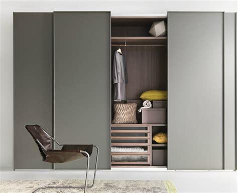 Wardrobe Closet Sliding Door - wardrobe sliding doors forza