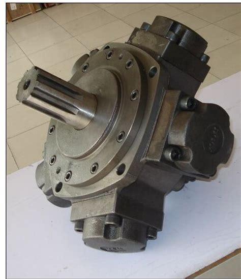 hydraulic swing motor excavator swing hydraulic motor oil seal kit swing