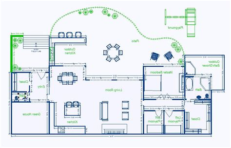 free download green home designs floor plans 84 19072 terrific duplex house plans free download gallery best